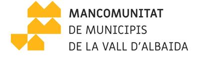 Formació Mancomunitat de Municipis de la Vall d'Albaida